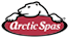 Deep Kleen Pool & Spa LLC (Arctic Spas Boise) - Hot Tubs - Engineered for the Worlds Harshest Climates