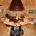 Grillhouse van zwieten